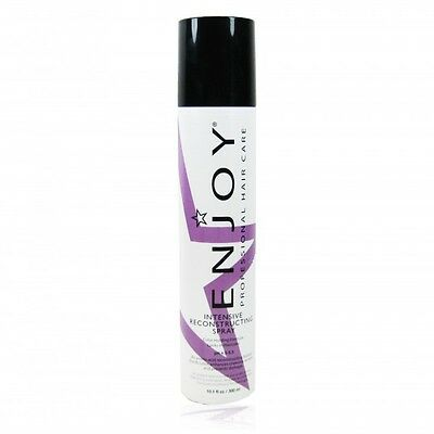 Enjoy Intensive Reconstructing Spray 10.1 oz