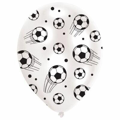 Latex Ballons 27.5cm Geburtstag Sport Dekorationen (Sport Geburtstag Dekorationen)