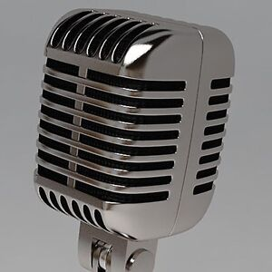Voice-over people required Burswood Victoria Park Area Preview