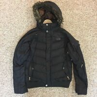 NORTH FACE size small