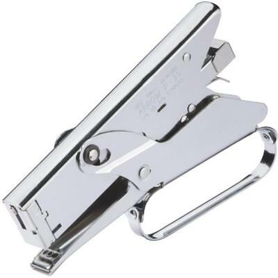 Arrow P35 Best High-performance 6-34 In. Length Heavy-duty Plier Stapler