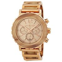 Montre MICHAEL KORS Quartz Gold Watch - NEUF/NEW- BON PRIX