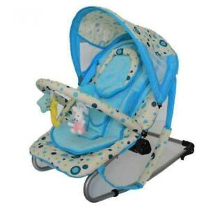 Brand New Baby Bouncer