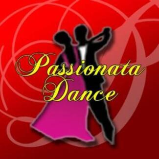 Bridal Dance Classes in the Liverpool Area Lurnea Liverpool Area Preview