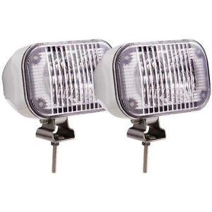 led docking lights | ebay, Reel Combo
