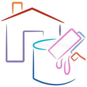 Interior Painting and cleaning services!