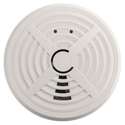 BRK Mains Power Smoke Alarms with 9V Back-up - 600MBX Series / DETA Replacements