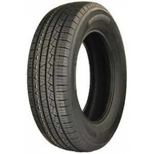 Brand new 255/45R18 tires ALL SEASON PROMO!