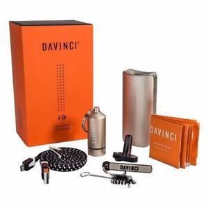 Davinci IQ Portable Davinci Ascent Get $10 OFF + Free Shipping + Free Gift