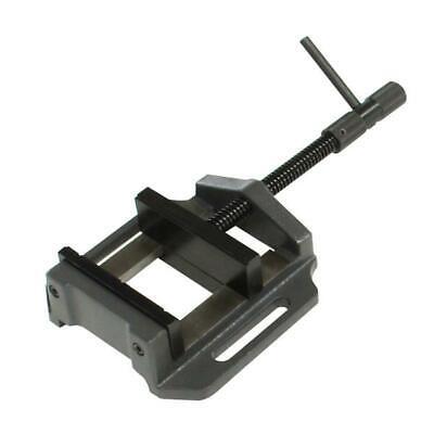 Kaka Industrial Bsm-125n Drill Press Vise Machine Vise