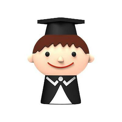 XEBE Graduation Student USB - Boy 8GB USB 3.0 Flash Drive Memory Stick Gift ](Cheap Graduation Gifts)