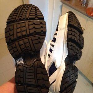 Shoe size 6  Kitchener / Waterloo Kitchener Area image 2