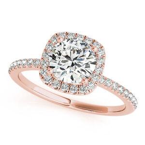 Moissanite - More Brilliance & Fire than Diamonds!