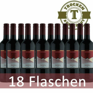 Rotwein-USA-South-Valley-trocken-18-x-075l