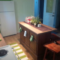 CAMBRIAN STUDENTS: reserve your apartment before you leave