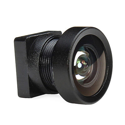 M7 1.8mm 180 Degree Wide Angle Lens For Mini Camera FPV RC Drone