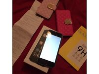 iphone 5s for sale r swap