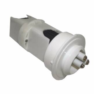 Zodiac LM3-20 Salt Cell, Replacement Cell for LM3-20 Chlorinator Gosnells Gosnells Area Preview