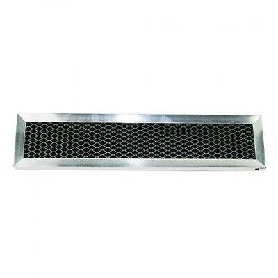 Compatible Frigidaire 5304464577 Charcoal Carbon MIcrowave F