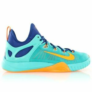 Nike zoom hyperrev Basketball shoes for sale