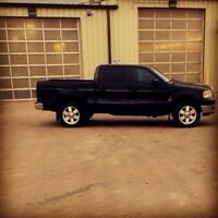 2006 Lariat  F-150 *looking for trades*