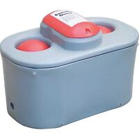 wanted   heated water bowels  live stock