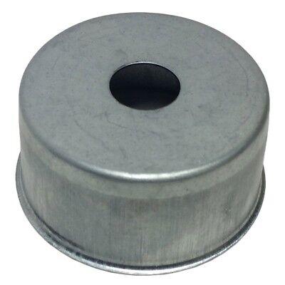 Kubota Dust Cover Part K5651-34310 For Rck54 Rck60 Mower Decks