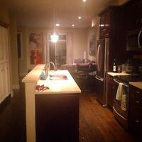 Inner city Bankview ROOMMATE WANTED for OCT 1st