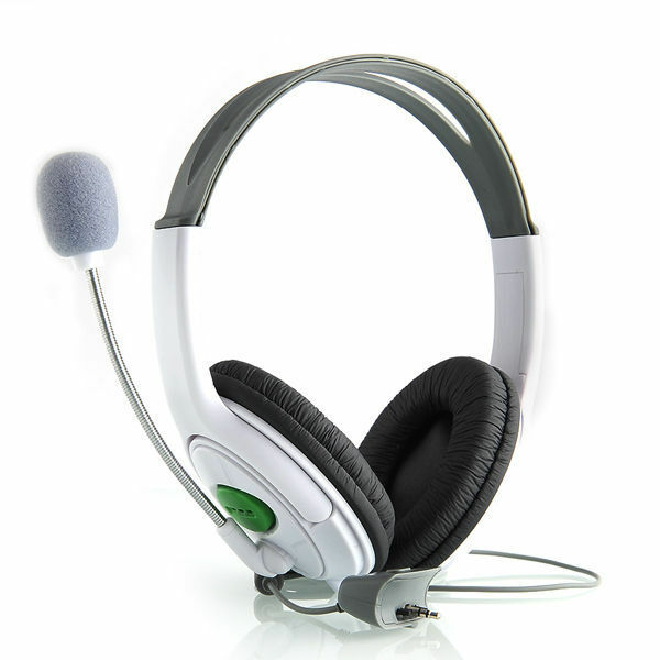 xbox 360 headset buying guide xbox 360 headset