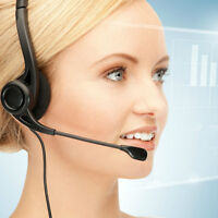Virtual  Assistant  - Available