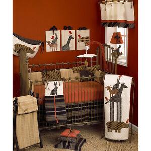 Brand New Nursery DecorKit (3 Pack )retails $80+