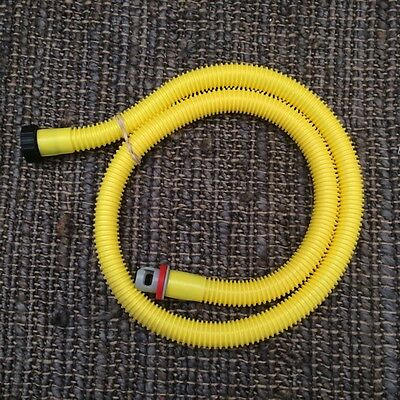 iSUP Pump Hose Tube Replacement for Stand Up Paddleboards