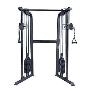 Body solid home gym ebay