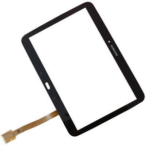 Replacing Touch Panel For Samsung Tab 3 P5200