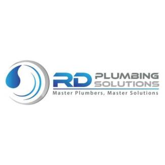 RD PLUMBING SOLUTIONS Adelaide CBD Adelaide City Preview