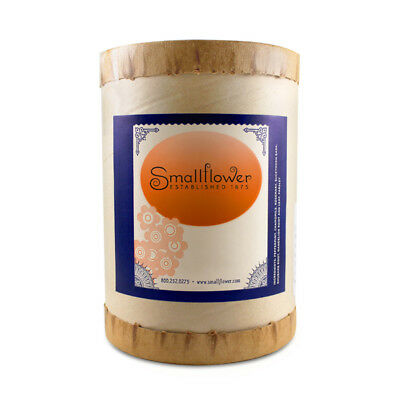 - Cranesbill Root by Smallflower (4oz Loose  Herb)