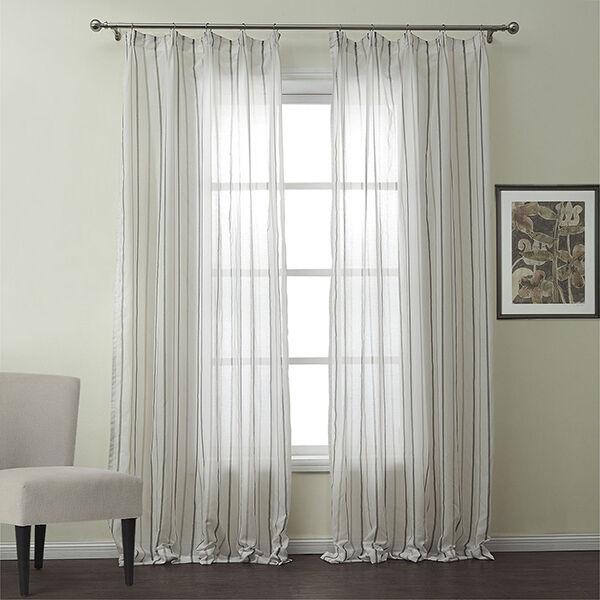 top 4 sheer curtains | ebay