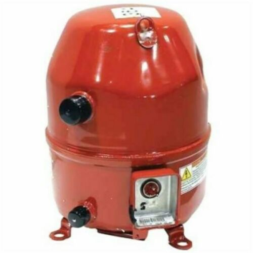 3.8 Ton OEM 200-230/50-60/1 Trane Compressor GP453-HJ5-GA COM-8537 COM08537
