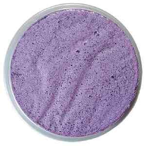 Peinture snazaroo visage couleur mauve lilas pour - Couleur lilas peinture ...