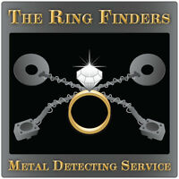 Lost & Found Rings / Find Your Lost Ring Here!