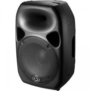 Wharfedale Pro Titan 12D Active Speaker (Each)