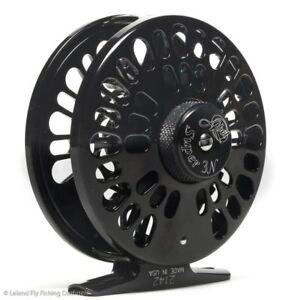 FLY FISHING reels,  rods, reels, lines, wearables,  accessories