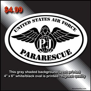 pararescue angel of mercy - photo #23