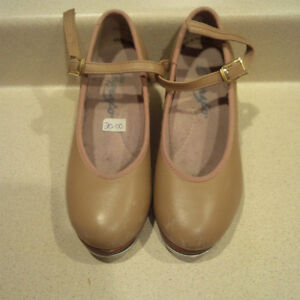 Tap/ Ballet and Jazz Dance Shoes