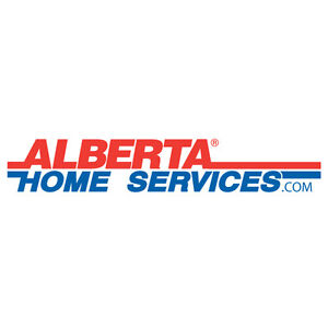 Hiring Part Time jobs in Calgary, AB Filter results by: Sort by: relevance - date. Distance Company with Hiring Part Time jobs. getson.ga getson.ga connects dog owners with a nationwide network of dog lovers for hire. We employ more than 65, pet sitters across the country.