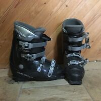 Dalbello Super DX Ski Boots