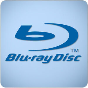 2 FOR $5 BLU-RAY BLURAY MOVIE MOVIES OR ALL 53 FOR $125