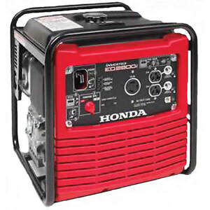 1000 Watt Portable Generator superstore specializing exclusively in 1000w Portable Generators 1000 W Portable Generators and 1000watt Portable Generators Compare 1000w Portable Generator models specs and prices Consult with our experienced 1000 Watt Portable Generator experts 1000 Watt Portable Generators for sale