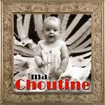 MaChoutine