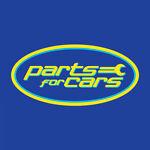 partsforcars.ie